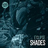 Shades by Eclipse
