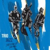 Second Song de Triojazz