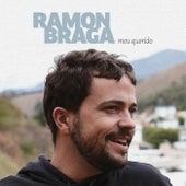 Meu Querido de Ramon Braga