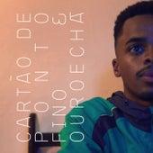 Cartão de Ponto de Fino Du Rap