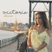 Al Aire by Victoria