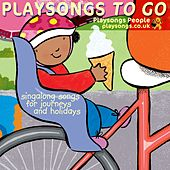 Playsongs to Go by Playsongs People