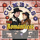 Cumbias Muy Romanticas by Various Artists