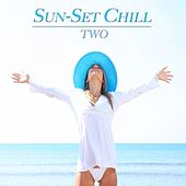 Sun-Set, Two (The Sound of Sun) de Various Artists