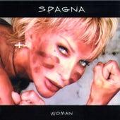 Woman de Spagna