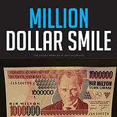Million Dollar Smile de Various Artists