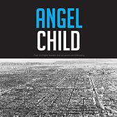 Angel Child by Various Artists