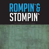 Rompin`& Stompin` by Various Artists
