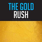 The Gold Rush de Various Artists