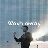 Wash Away de Dan Black