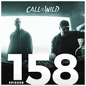 Monstercat: Call of the Wild EP. 158 by Monstercat