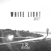 White Light (2017) by J.R. Richards