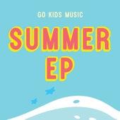 Summer by GO Kids Music