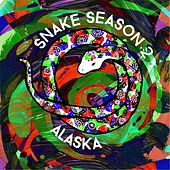 Snake Season 2 by Alaska