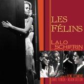 Les Félins (Joy House) by Lalo Schifrin