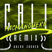 Cali Pachanguero (Remix) by Grupo Niche