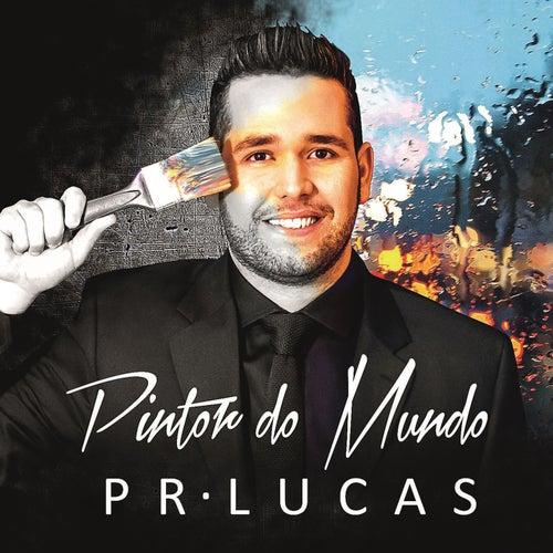 Pintor do Mundo de Various Artists
