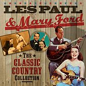 The Classic Country Collection von Various Artists