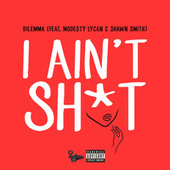 I Ain't Sh*t (Remix) by Dilemma