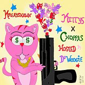 Kitty's N Choppas de Kreayshawn