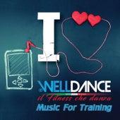 Welldance - Il Fitness Che Balla di Various Artists