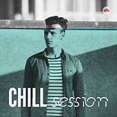 Chill Session by Various Artists