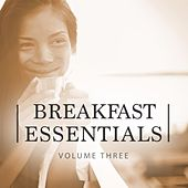 Breakfast Essentials, Vol. 3 (Best of Coffee Lounge & Smooth Electronic Music) by Various Artists