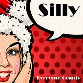 Everyone Counts by Silly