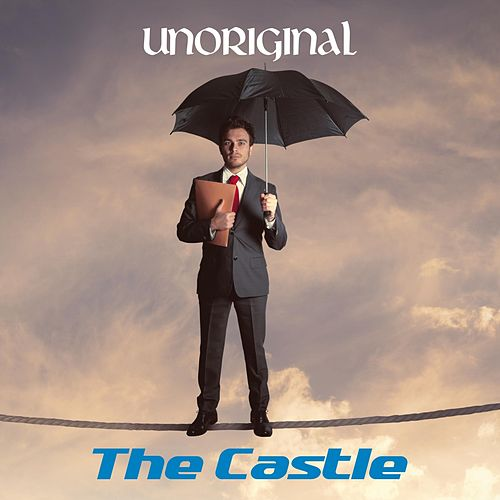 Unoriginal by Castle
