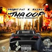 Tha Oof von Project Pat