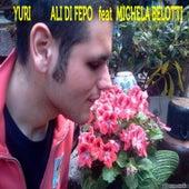 Ali Di Fepo (feat. Michela Belotti) by Yuri