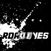 Road Eyes (Deluxe) by Amusement Parks On Fire