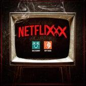 Netflixxx by Bad Bunny