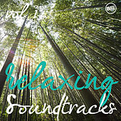 Relaxing Soundtracks, Vol. 1 de Various Artists