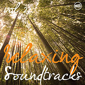 Relaxing Soundtracks, Vol. 2 by Various Artists
