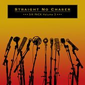 Beyoncé Medley by Straight No Chaser