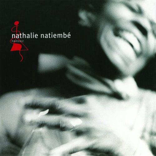 Margoz by Nathalie Natiembé