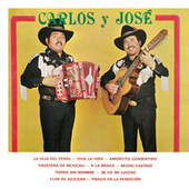 La Hija Del Penal by Carlos y José