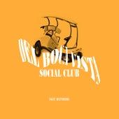 Del Boca Vista Social Club, Episode 01 by Various Artists