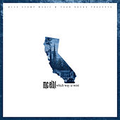 Which Way Iz West by MC Eiht