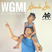 WGMI (We're Gonna Make It) de Alexander Star