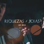 Riquezas & Joias by Sem Pauta