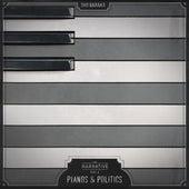 The Narrative, Volume 2 - Pianos & Politics de Sho Baraka