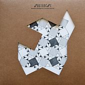 Abstracte: Barcelona Avantgarde & Industrial 1981-1986 by Various Artists