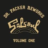 The Dr Packer Salsoul Reworks, Vol. 1 de Various Artists
