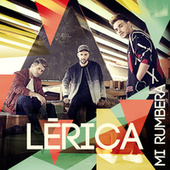 Mi Rumbera by Lérica