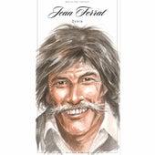 BD Music Presents Jean Ferrat de Various Artists