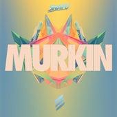 Murkin by Snafu