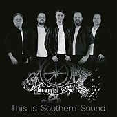 This is Southern Sound by Southern Sound