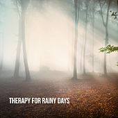 Therapy for Rainy Days by Various Artists